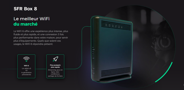Home Page - SFR Box 8.png