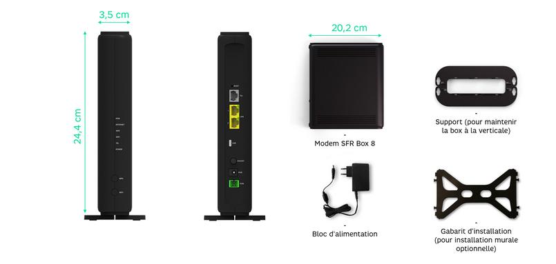Dimensions - SFR Box 8.png