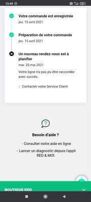 Screenshot_2021-06-18-13-49-05-222_com.android.chrome.jpg