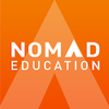 Nomad Education.png