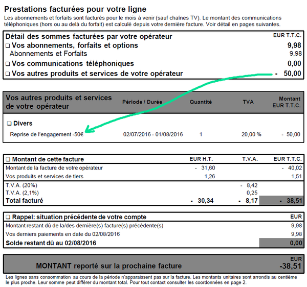 RED-FTTH-Reprisedelengagement-50euros.png