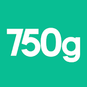 750g - 80 000 recettes.png