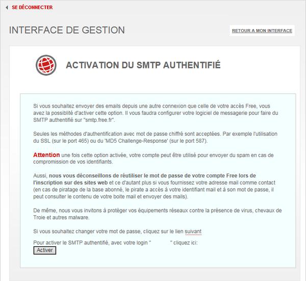 reglage-smtp-free.png