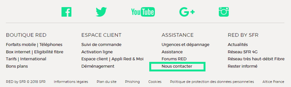 1-nous-contacter-footer-min.PNG