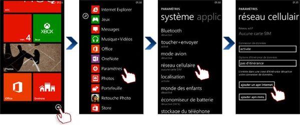 3-donnees cellulaire-windowsphone-min.jpg
