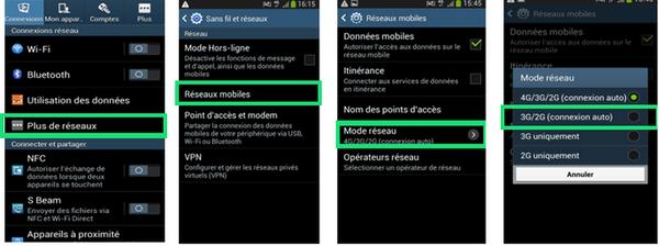 3-android-pas-dappels-appels-coupes-etape2-min.png