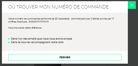 0-identification-numero-de-commande-min.PNG