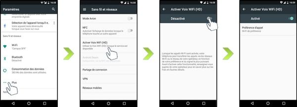 3-activer-vowifi-altice_smartphones-min.jpg