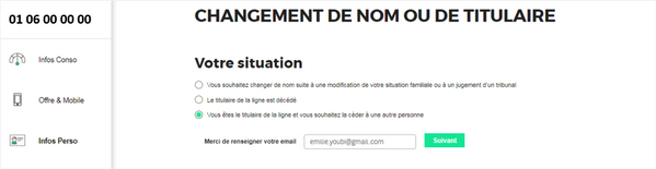 4-etape2-modif-coord-dans-infos-perso-minMOBILE.png
