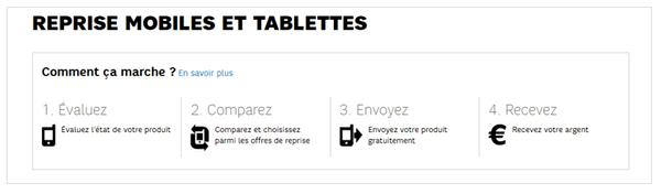 1-mode-operatoire-reprise-mobile-tab-min.PNG
