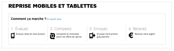 1-mode-operatoire-reprise-mobile-tab-min.PNG