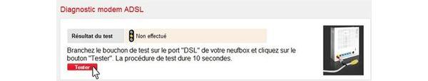 2-rubrique-diagnostic-modem-adsl-min.png