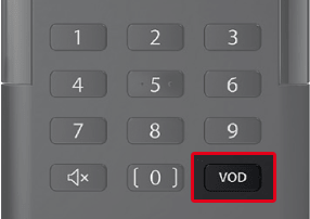 1-touche-vod-telecommande-mini-decodeur-THD-min.png
