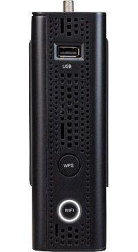 1-modem-WiFiAC-voyant-allume.jpg