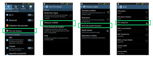 1-android-pas-dacces-internet-mms.png