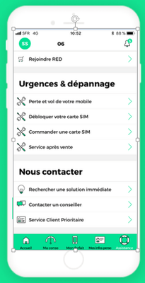 2-option-service-client-prioritaire-appli-red-et-moi-min.png