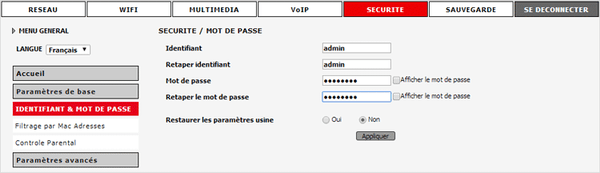 2-ancre2-changer-mot-de-passe-modem-THD-min.png