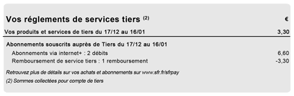 2-reglement-service-tiers-ma-facture-mensuelle-mobile-min.png