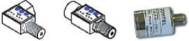 1-filtre-modem-WiFiAC-THD-min.png