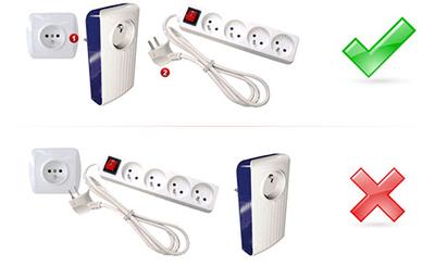 3-box-plus-fibre-connexion WiFi-cableCPL-min.png
