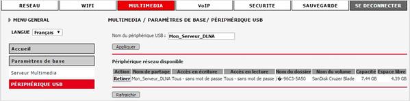 3-verification des-peripherique-min.png