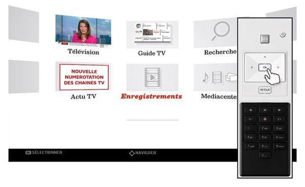 2-regarder-enregistrement-decodeurTV_Evolution-min.jpg