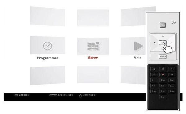 5-acces-menu-enregistrements-decodeurTV_Evolution-min.jpg