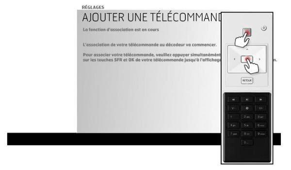 3-Ajouter-telecommande-DecodeurEvolution-ADSL-Fibre-min.png