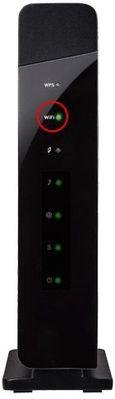 1-LED-WiFi-allume-box-THD-WiFi-AC-min.jpg