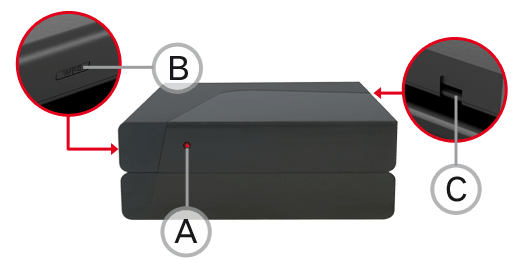 2-ancre1-schema-decodeurPlus-Fibre-ADSL-min.png