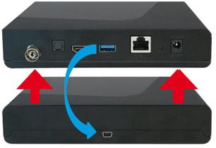 6-Ancre2-brancher-disc-dur-decodeurPlus-ADSL-Fibre-min.png