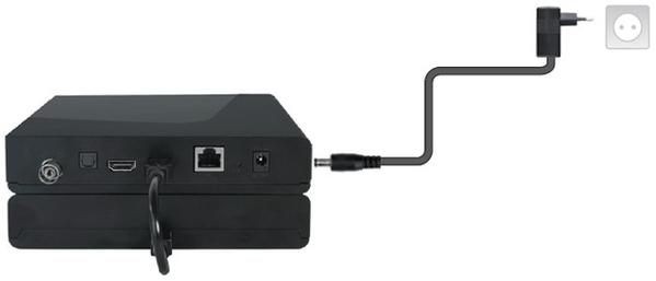 6-Ancre2-brancher-alimentaion-electrique-decodeurPlus-ADSL-Fibre-min.png