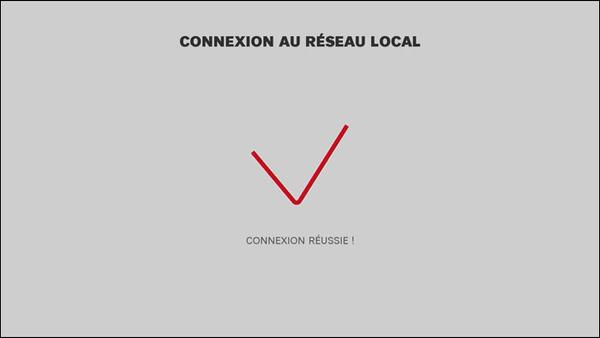 7-Ancre3-ecran1-connexion-reseau-decodeurPlus-ADSL-Fibre-min.png