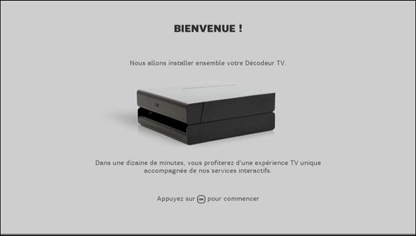 8-Ancre3-ecran2-bienvenu-decodeurPlus-ADSL-Fibre-min.png