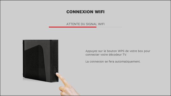 10-Ancre3-ecran3-choix-connexion-WiFi-ADSL-Fibre-min.png