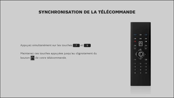 12-Ancre3-ecran5-synchro-telecommande-DecodeurPlus-ADSL-Fibre-min.png