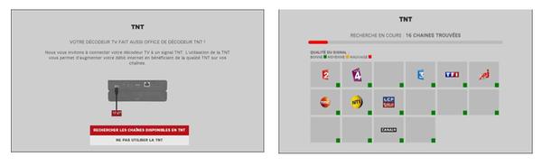 13-Ancre3-ecran6-TNT-DecodeurPlus-ADSL-Fibre-min.png