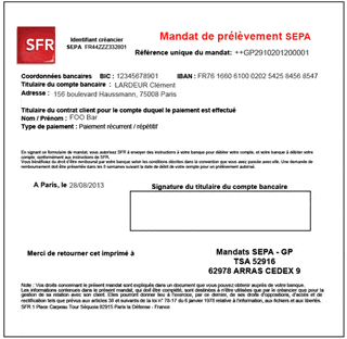 1-virement-prelevement-sepa-2-SFR-compressor.png