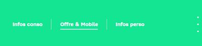 1-EC-offre-et-mobile-min.png