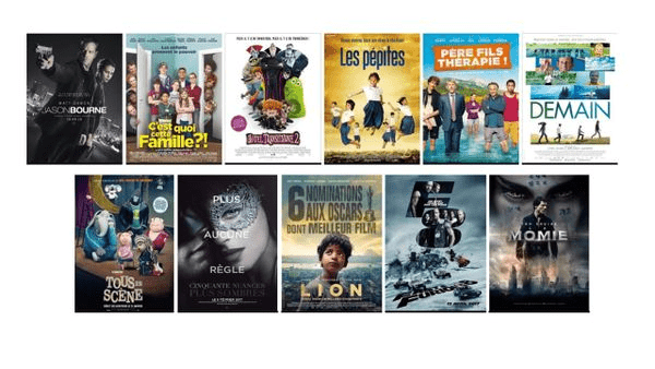 1-films-series-cineseries-min.png