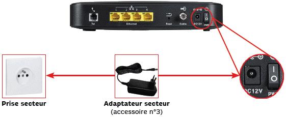 3-Etape3-adaptateur-min.png