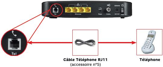 5-ancre3-option1-prise-RJ11-min.png