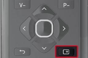 9-touche-option-min.png