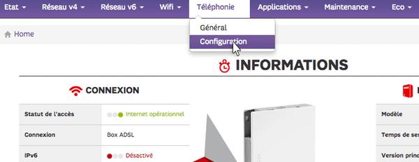 1-menu-telephonie-configuration-min.png