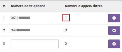 4-nbre-appels-filtres-valider-min.png