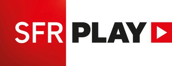 1-logo-sfr-play-min.png