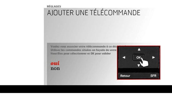 5-ancre2-confirmer-ajout-telecommande-min.png