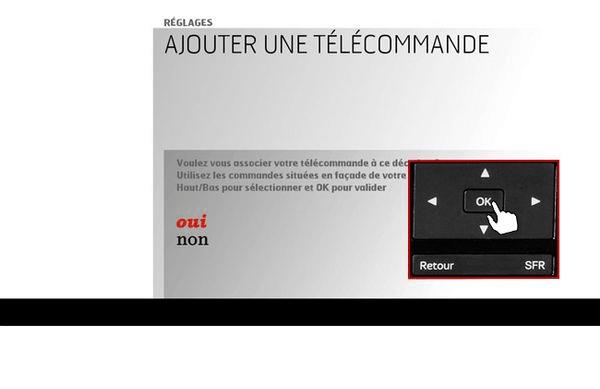 5-ancre2-confirmer-ajout-telecommande-min.png