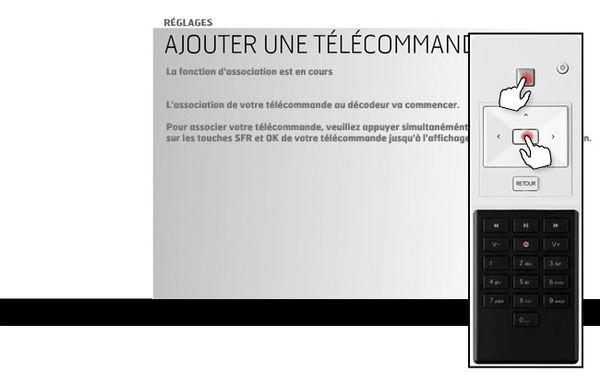 6-ancre2-appui-btnSFRetOK-ajout-telecommande-min.png