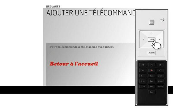 7-ancre2-appui-btnSFRetOK2-ajout-telecommande-min.png